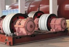 Support_Roller_Used_In_The_Rotary_Kiln-392x272.jpg